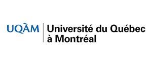 logo universite quebec montreal